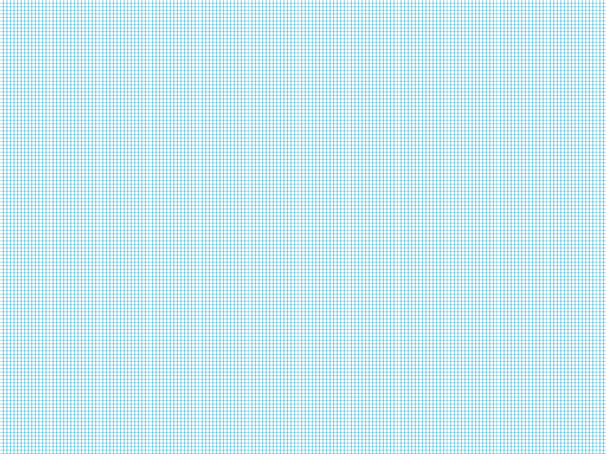 paper grid background texture  lined paper image